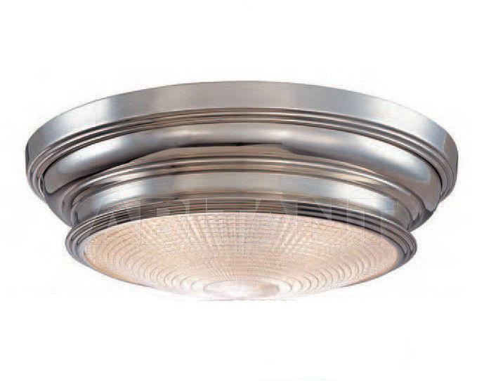 Купить Светильник Hudson Valley Lighting Standard 7516-PN