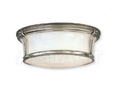 Купить Светильник Hudson Valley Lighting Standard 6513-PN