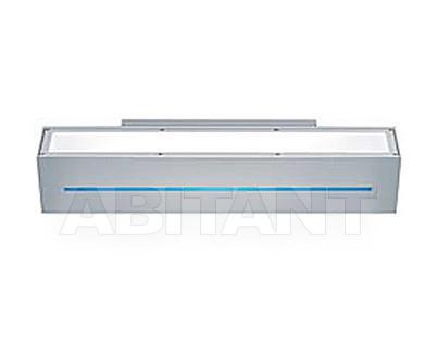 Купить Фасадный светильник Boluce Illuminazione 2013 6072.94X