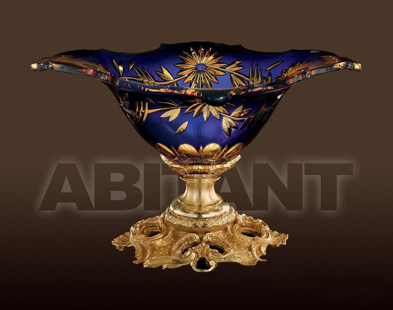 Купить Ваза F.B.A.I. Candeliere 2210