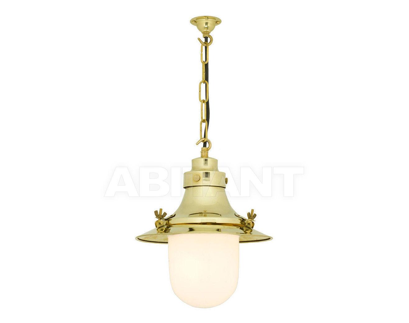 Купить Светильник Davey Lighting Pendants 7125/BR/OP