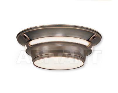 Купить Светильник Hudson Valley Lighting Standard 6214-OB