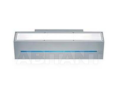 Купить Фасадный светильник Boluce Illuminazione 2013 6075.95X