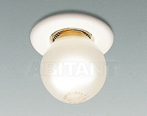 Купить Светильник Egoluce Recessed Lamps 6024.01
