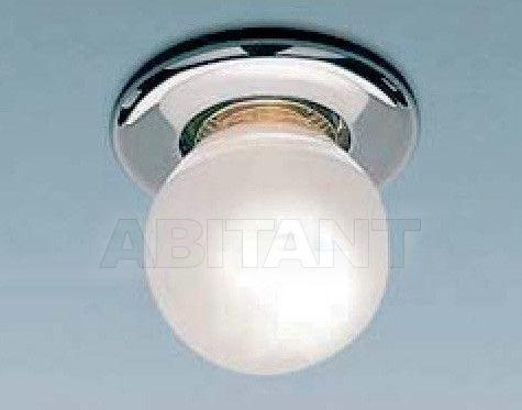 Купить Светильник Egoluce Recessed Lamps 6024.22