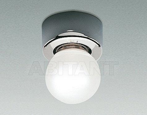 Купить Светильник Egoluce Recessed Lamps 6030.22