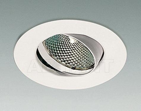Купить Светильник-спот Egoluce Recessed Lamps 6047.01