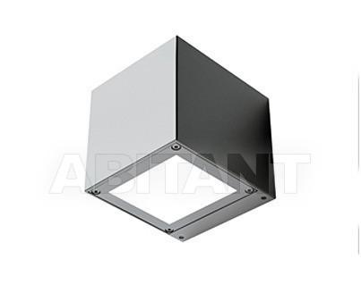 Купить Светильник Boluce Illuminazione 2013 4033.14X