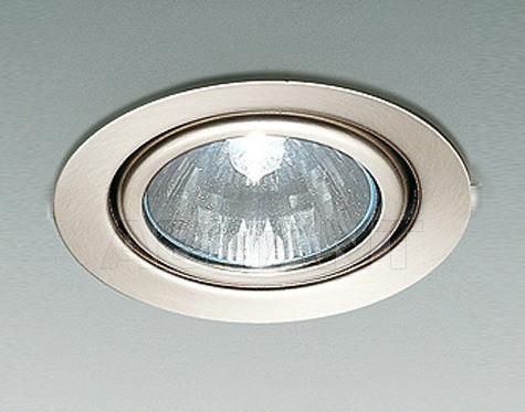 Купить Встраиваемый светильник Egoluce Recessed Lamps 6100.32