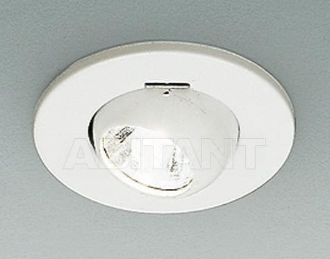 Купить Встраиваемый светильник Egoluce Recessed Lamps 6139.01