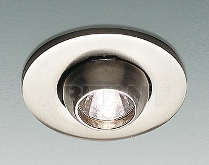 Купить Встраиваемый светильник Egoluce Recessed Lamps 6139.32