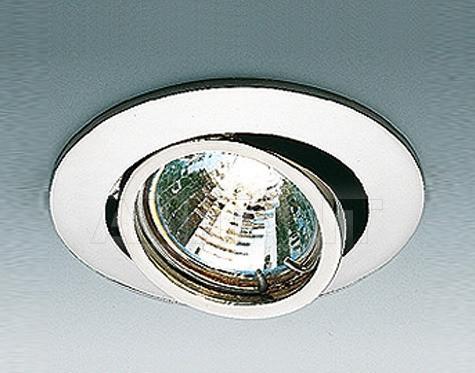 Купить Светильник-спот Egoluce Recessed Lamps 6239.31
