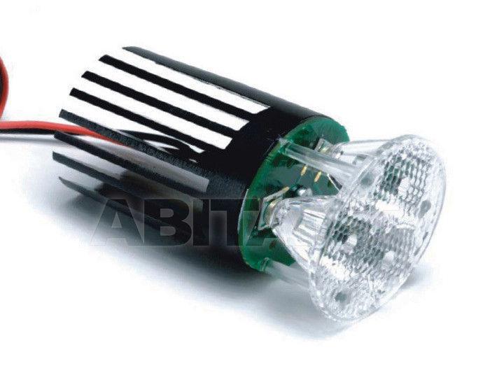 Купить Встраиваемый светильник Egoluce Recessed Lamps 0121