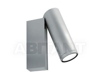 Купить Светильник Boluce Illuminazione 2013 9070.15X