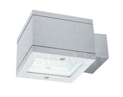Купить Светильник Boluce Illuminazione 2013 7012.60X