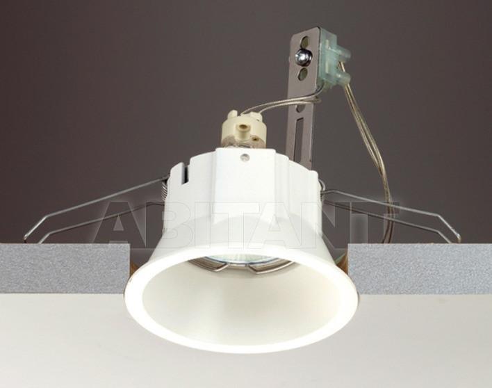 Купить Встраиваемый светильник Egoluce Recessed Lamps 6330.01