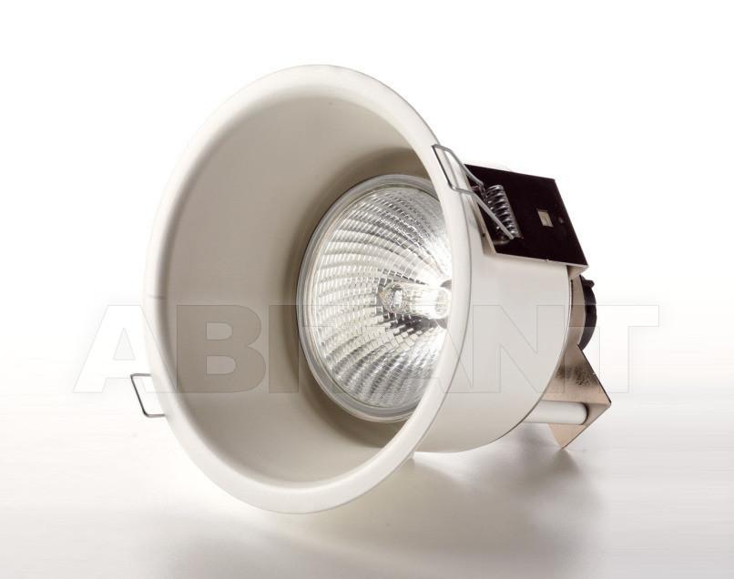 Купить Встраиваемый светильник Egoluce Recessed Lamps 6332.01