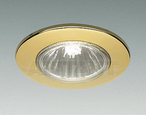 Купить Встраиваемый светильник Egoluce Recessed Lamps 6262.21
