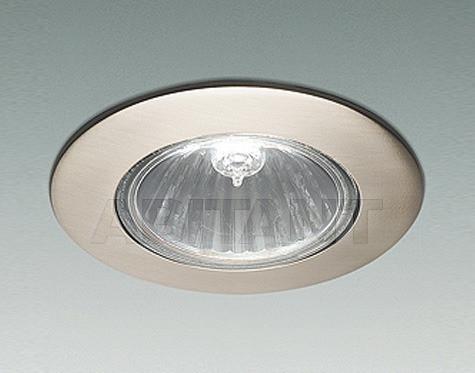 Купить Встраиваемый светильник Egoluce Recessed Lamps 6262.32