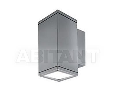 Купить Светильник Boluce Illuminazione 2013 9025.00X
