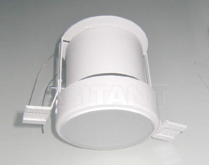 Купить Встраиваемый светильник Egoluce Recessed Lamps 6623.57