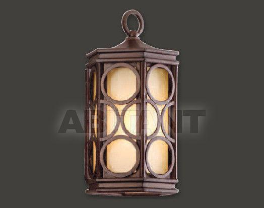 Купить Фонарь Corbett Lighting Holmby Hills 61-21
