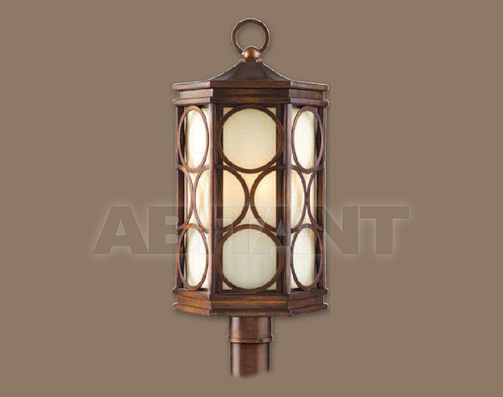 Купить Фонарь Corbett Lighting Holmby Hills 61-84 +CPM-84-HHB