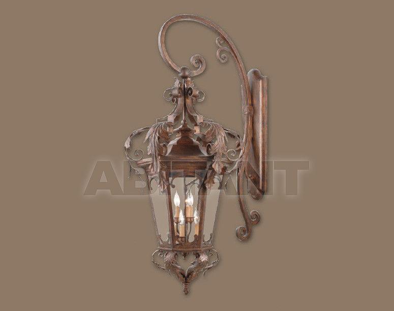 Купить Фонарь Corbett Lighting Regency 34-24-F