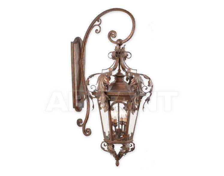 Купить Фонарь Corbett Lighting Regency 34-23-F
