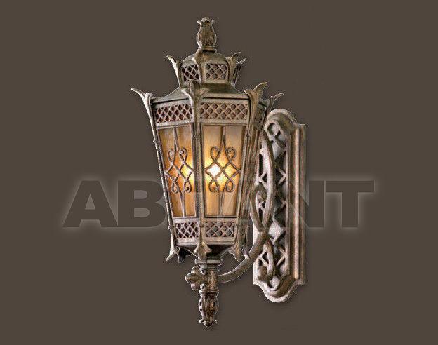 Купить Фонарь Corbett Lighting Avignon 58-22-F