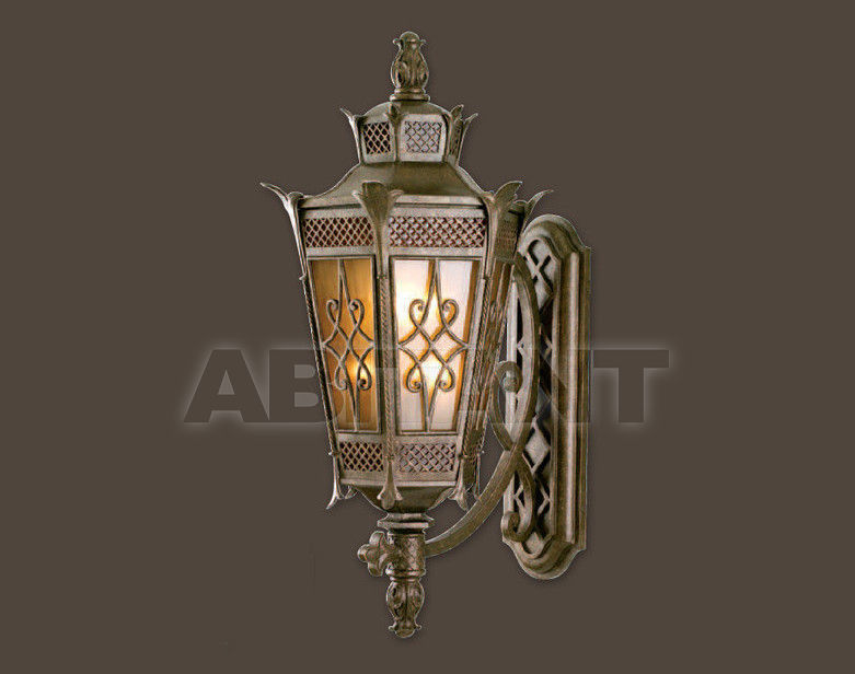Купить Фонарь Corbett Lighting Avignon 58-21-F