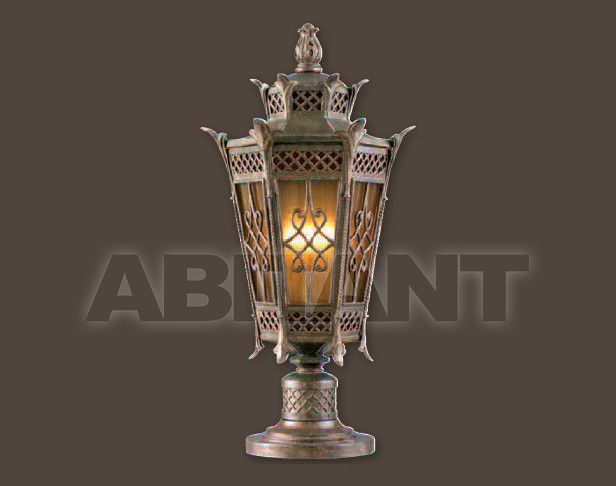 Купить Фонарь Corbett Lighting Avignon 58-82-F +PBM-67-AVZ