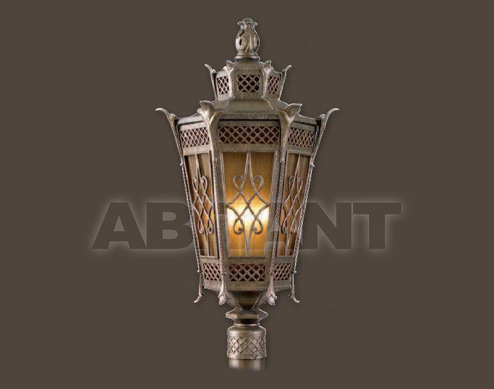 Купить Фонарь Corbett  Avignon 58-83 +CPM-84-AVZ