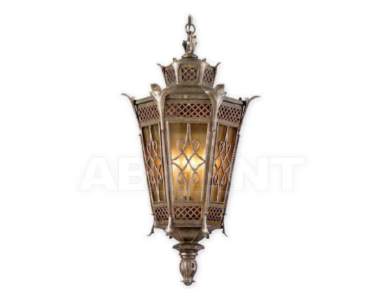 Купить Подвесной фонарь Corbett  Avignon 58-93