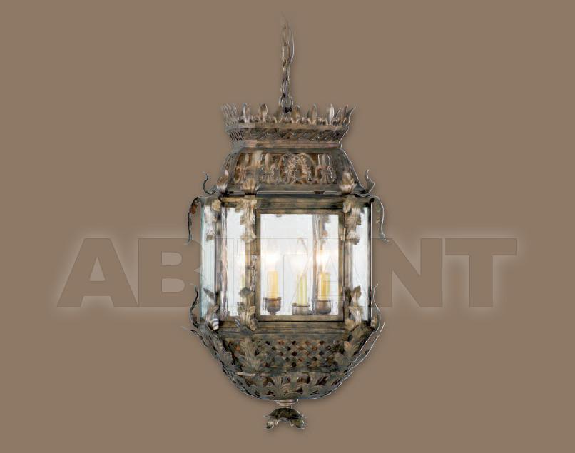 Купить Подвесной фонарь Corbett  Montrachet 59-92