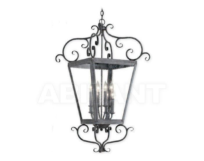 Купить Подвесной фонарь Corbett  Vineyard Hill 4597