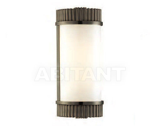 Купить Фасадный светильник Hudson Valley Lighting Standard 561-AN