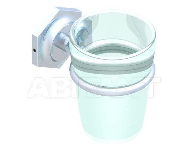 Купить Стаканодержатель THG Bathroom J17.536 Beverley