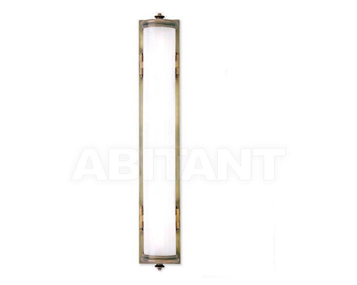 Купить Фасадный светильник Hudson Valley Lighting Standard 953-HB