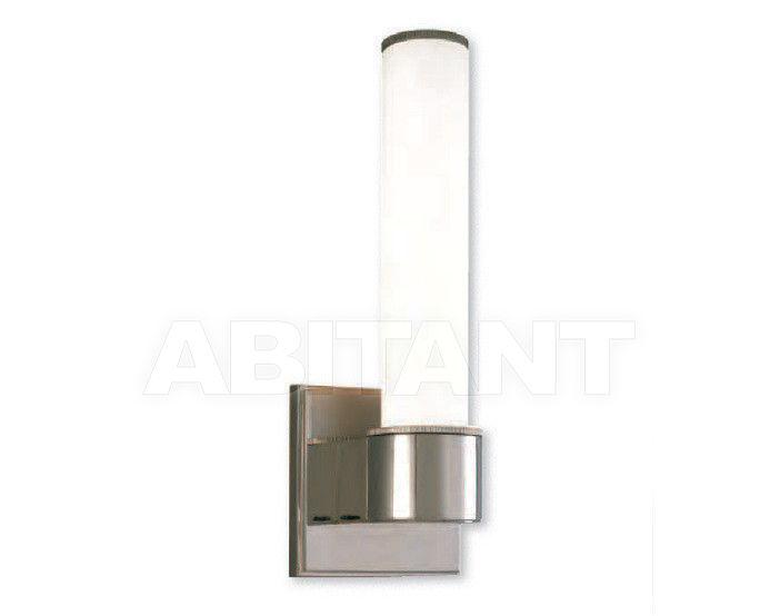 Купить Светильник настенный Hudson Valley Lighting Standard 1261-PN