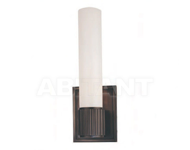 Купить Светильник настенный Hudson Valley Lighting Standard 1821-OB