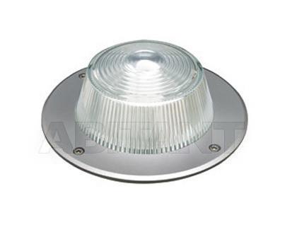 Купить Светильник Boluce Illuminazione 2013 5058.00X