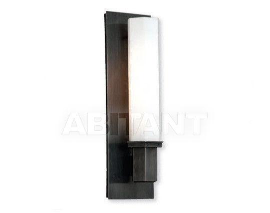 Купить Светильник настенный Hudson Valley Lighting Standard 320-OB