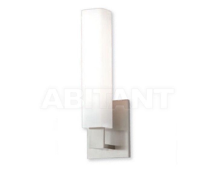 Купить Светильник настенный Hudson Valley Lighting Standard 550-SN