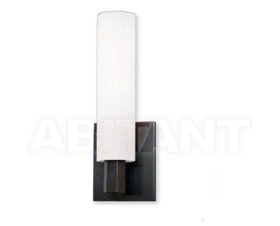 Купить Светильник настенный Hudson Valley Lighting Standard 450-OB