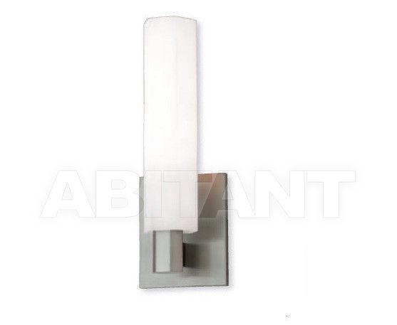 Купить Светильник настенный Hudson Valley Lighting Standard 450-SN