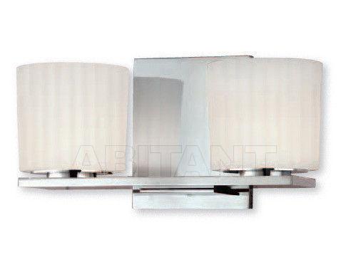 Купить Светильник настенный Hudson Valley Lighting Standard 7742-PC