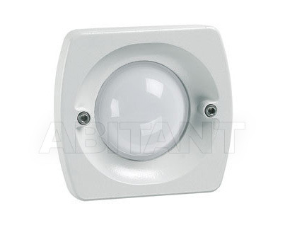 Купить Светильник Boluce Illuminazione 2013 4011.09X