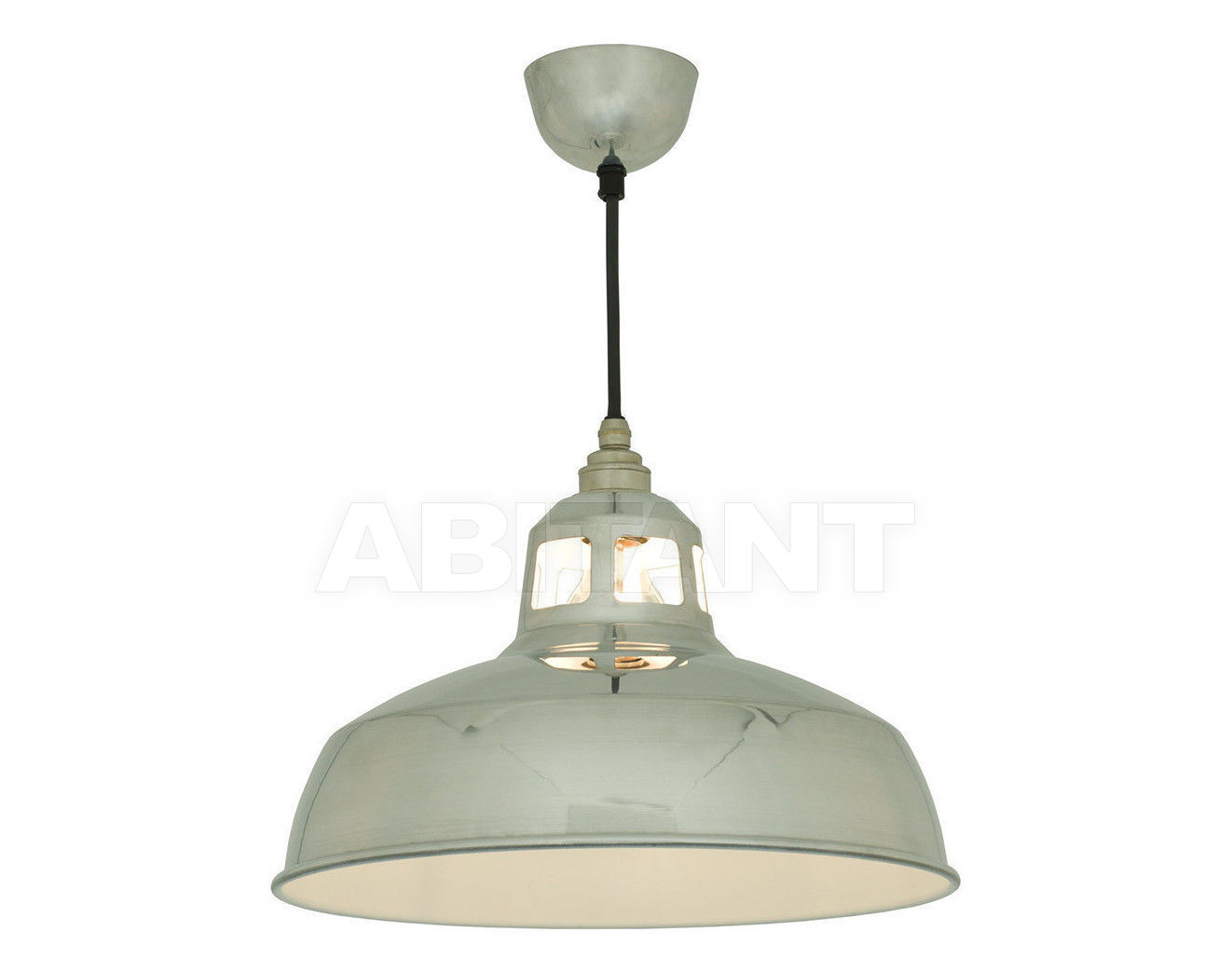 Купить Светильник Davey Lighting Pendants 7199/AL