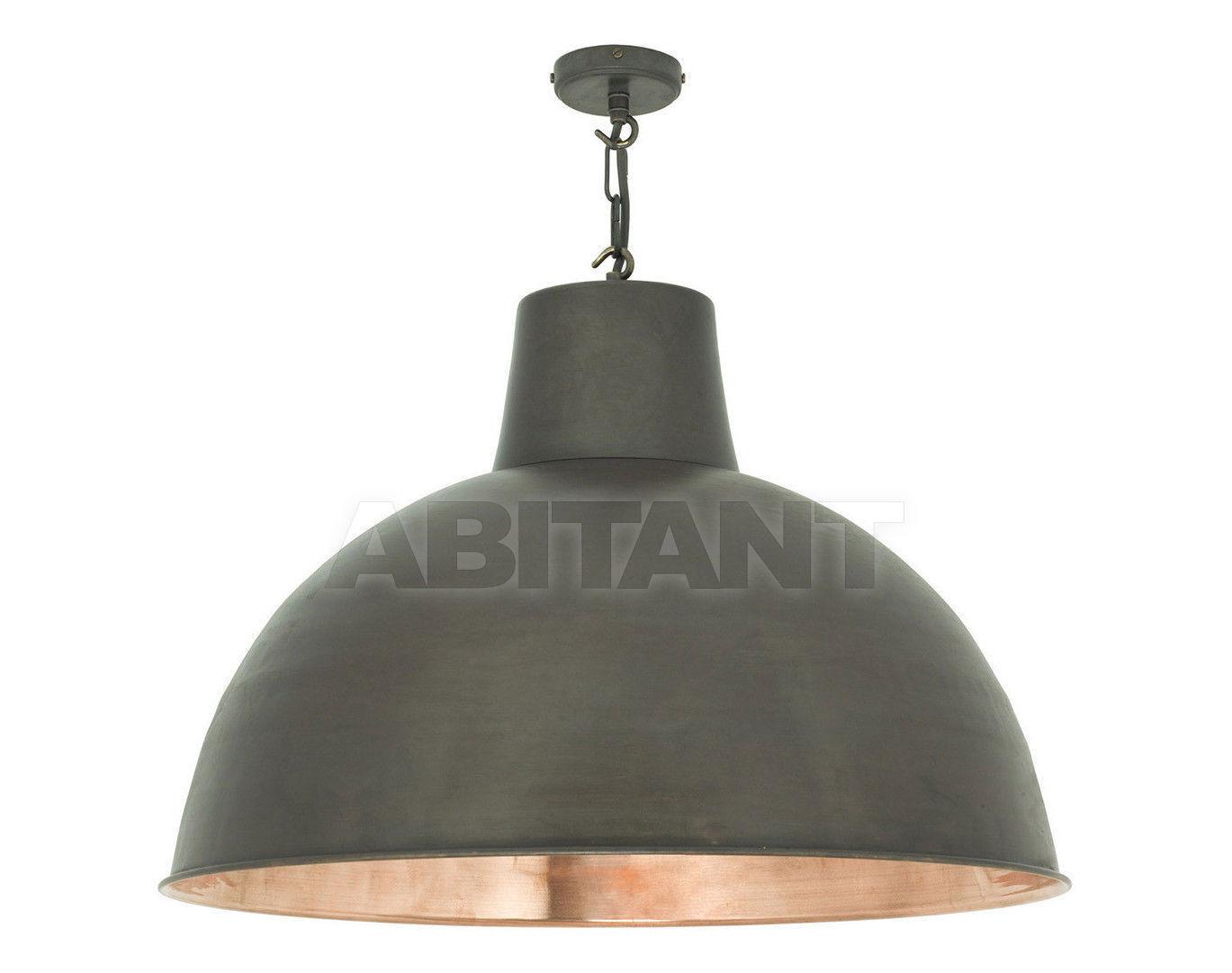 Купить Светильник Davey Lighting Pendants 7163/CO/WE